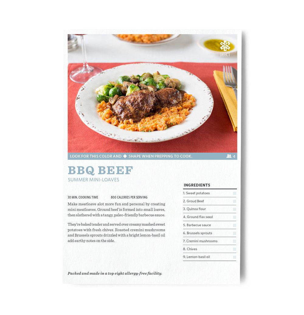Recipe_Cards_10.jpg