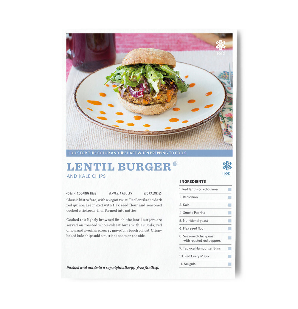 Recipe_Cards_13.jpg