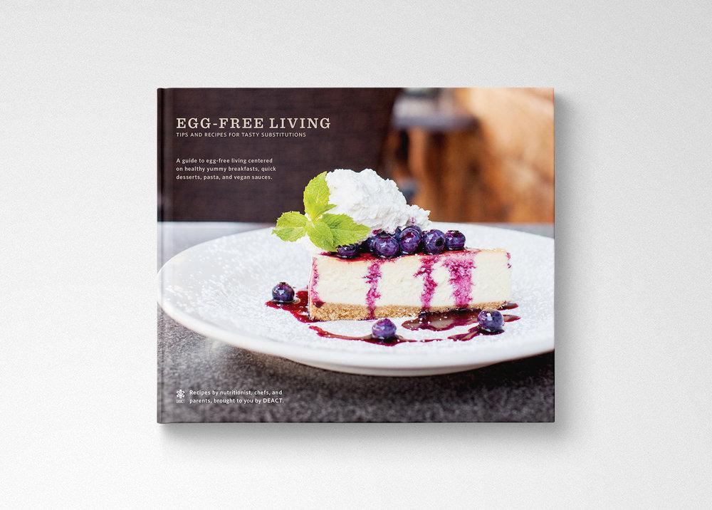 egg_free_BookCover.jpg