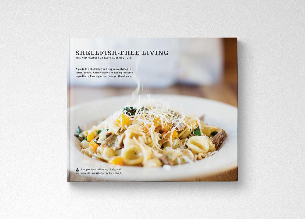 Shellfish_free_BookCover.jpg