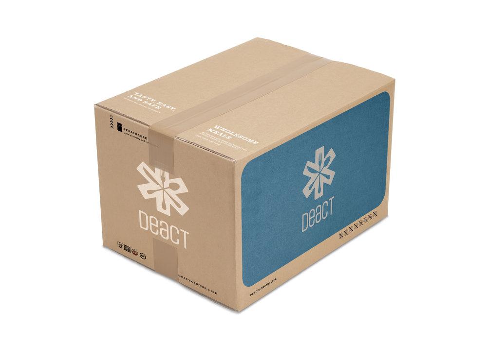box-mockups_R1_VII.jpg