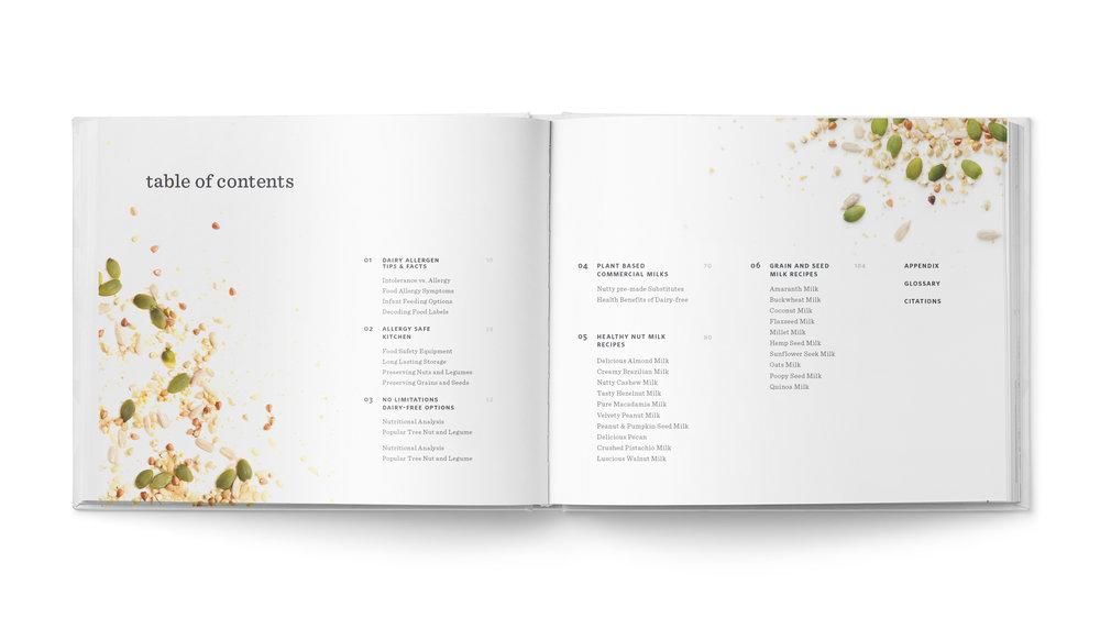 CookBook_1.jpg