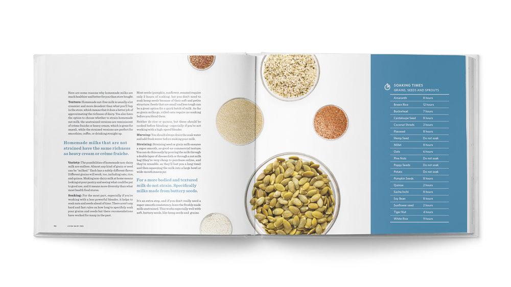CookBook_8.jpg