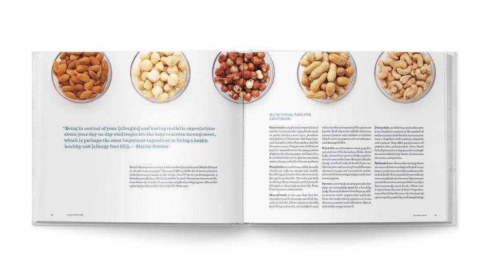 CookBook_9.jpg