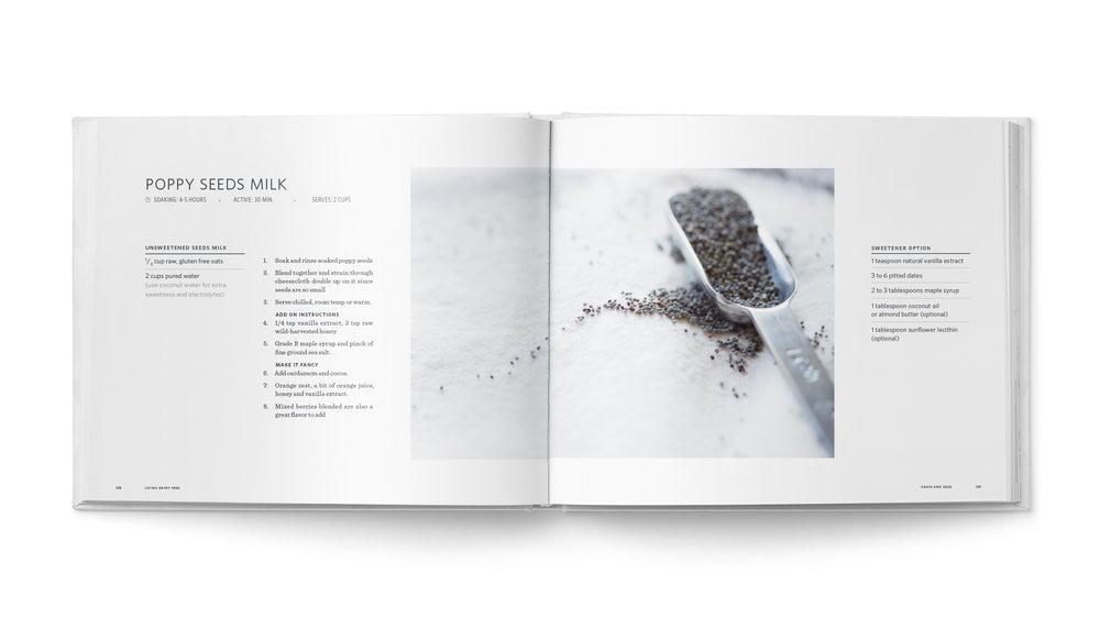 CookBook_11.jpg