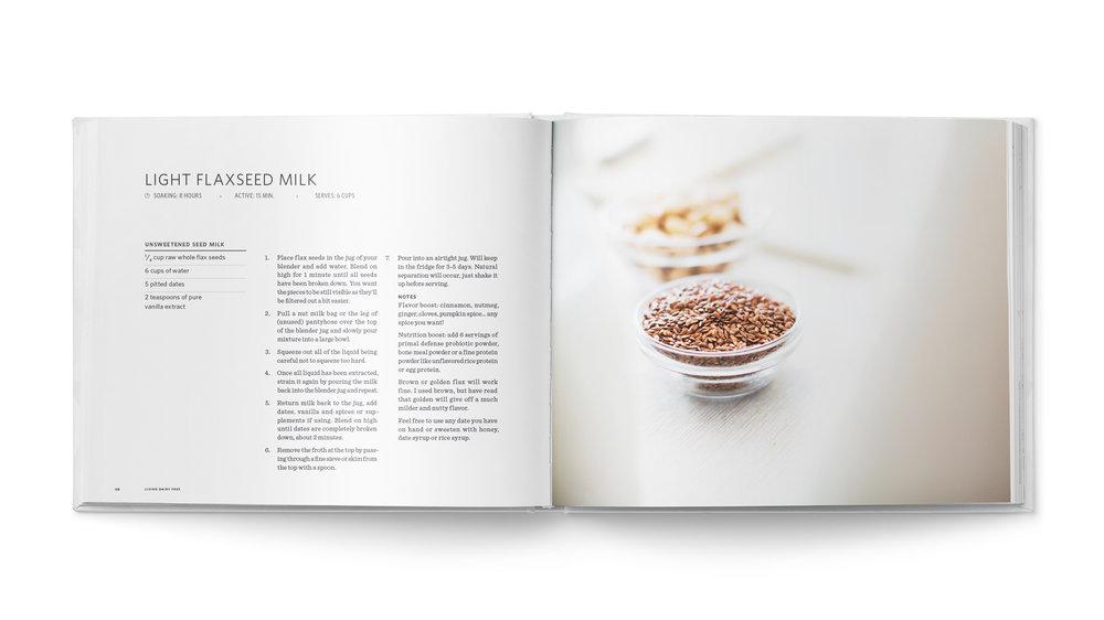 CookBook_12.jpg