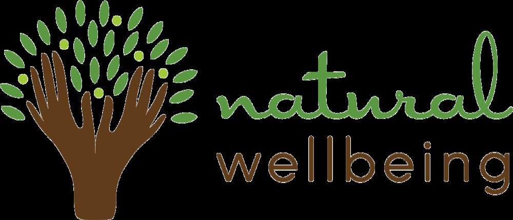 NW_logo.png
