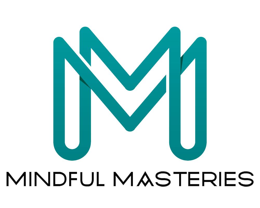 MIndfulMasteries_logo.png