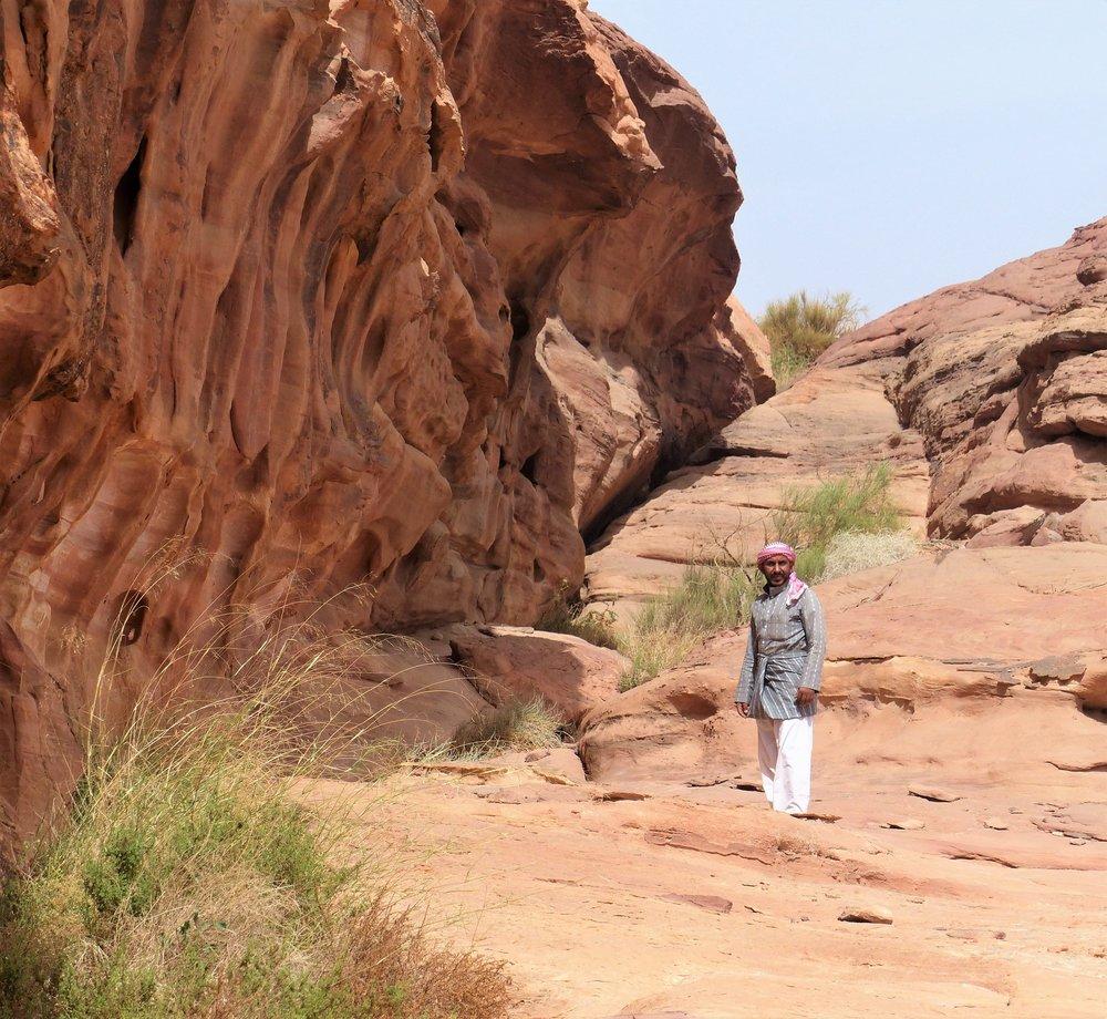 wadi-rum-multi-day-tour.JPG