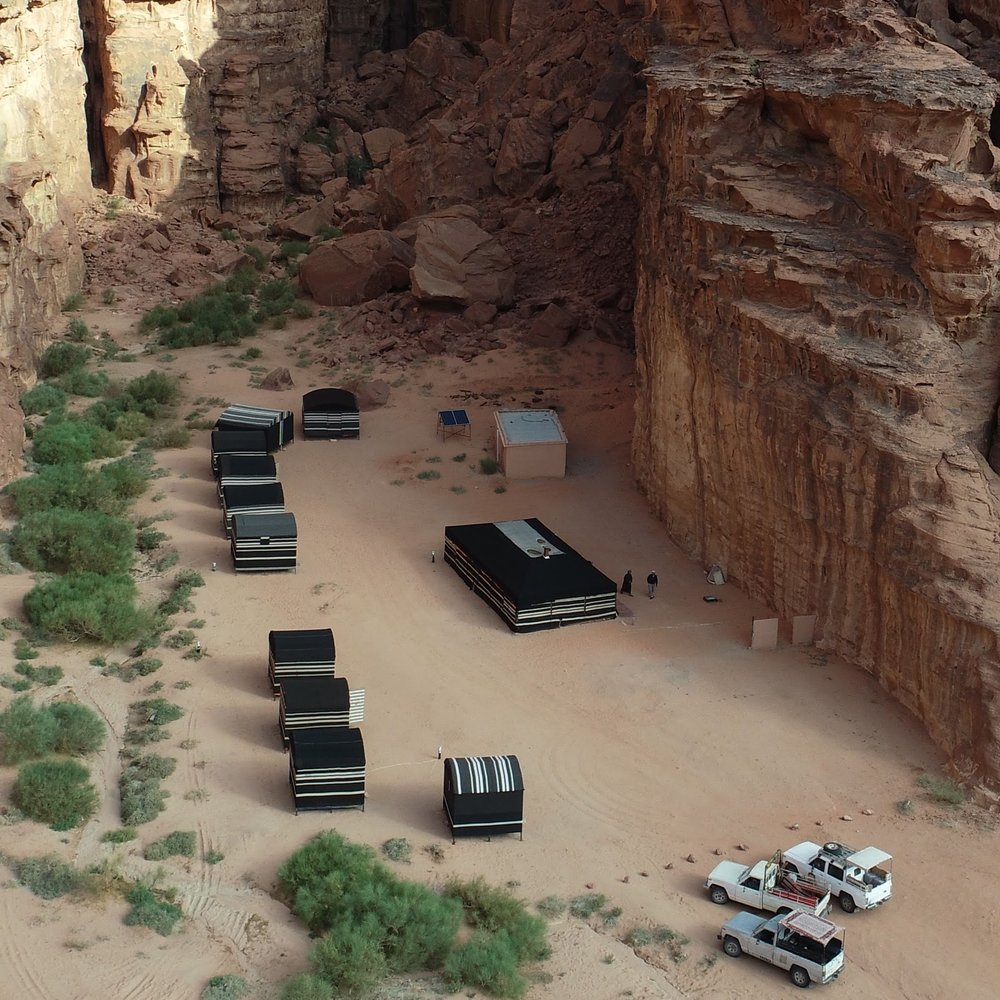 Wadi-Rum-Nature-Tours-Camp