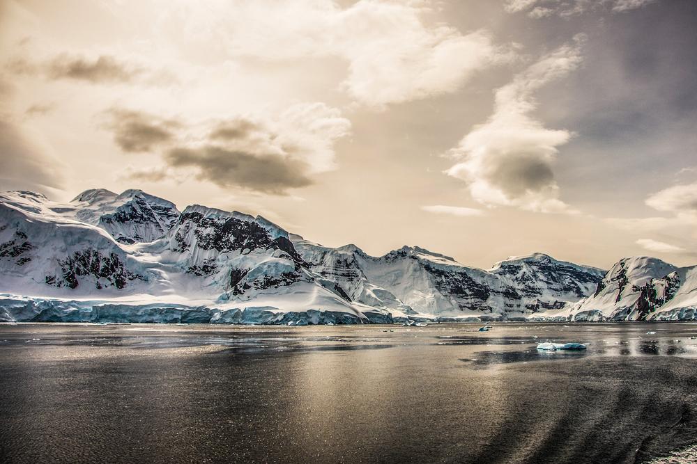 KathleenHertelPhotography-AntarcticaLandscapes-161.JPG