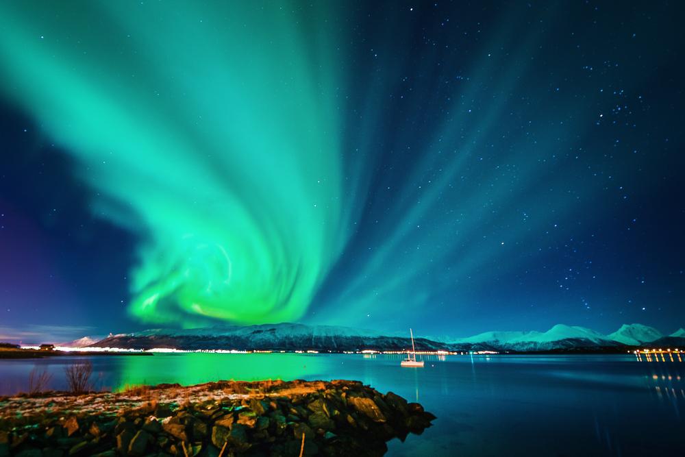 Norway2015-KathleenHertelPhotography-302.JPG