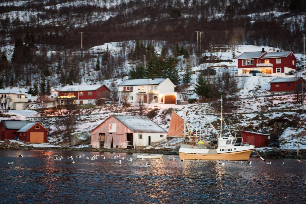 Norway2015-KathleenHertelPhotography-144.JPG