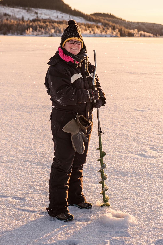 Norway2015-KathleenHertelPhotography-450.JPG