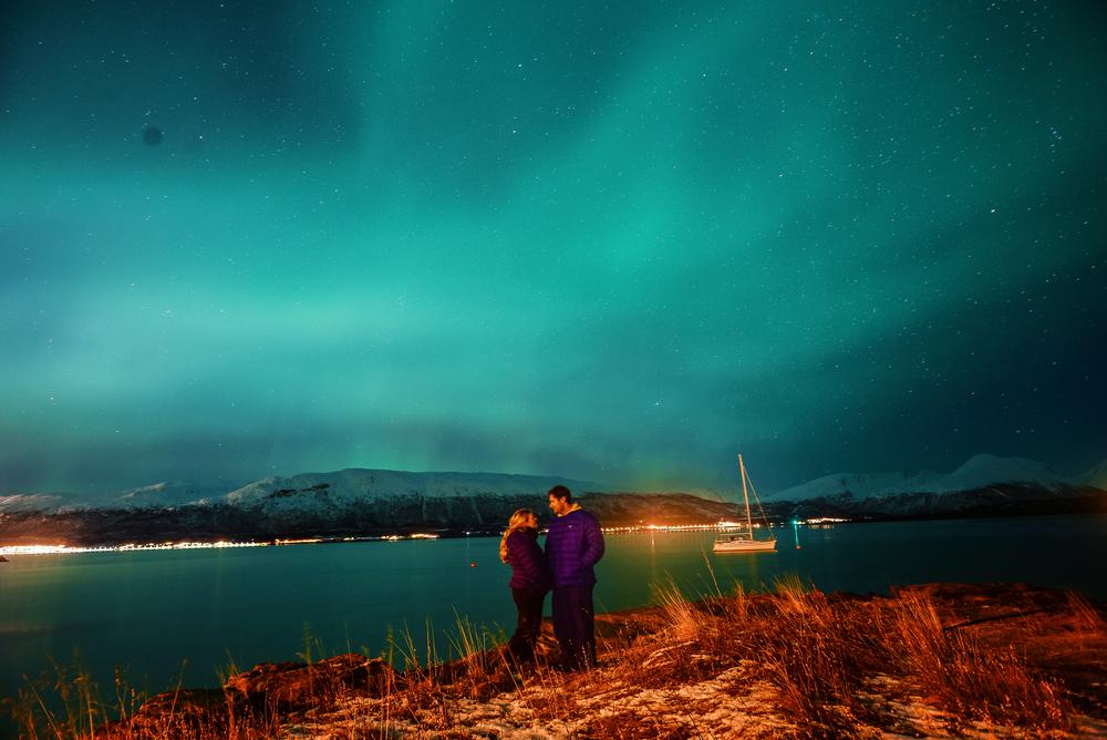 Norway2015-KathleenHertelPhotography-306.JPG