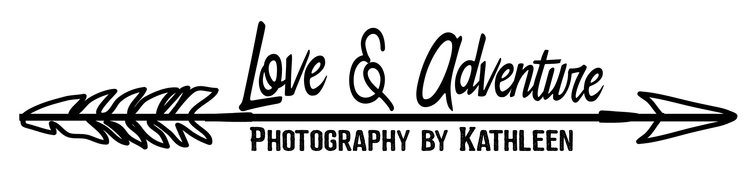 Love & Adventure Photography
