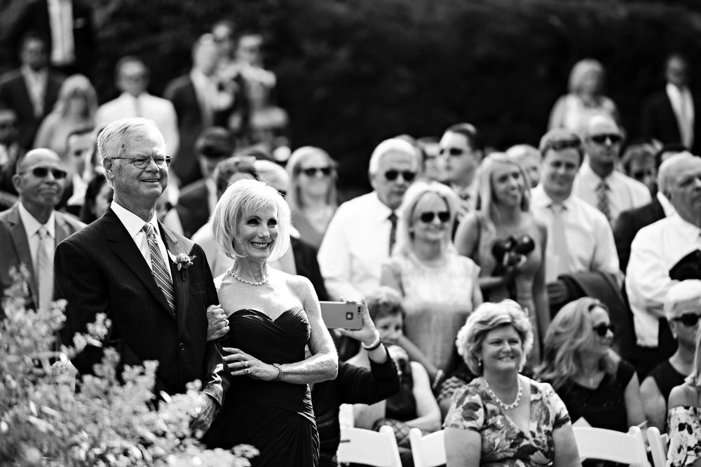 GovernorCalvertHouseWedding-Meghan&Bobby-favs-12.jpg