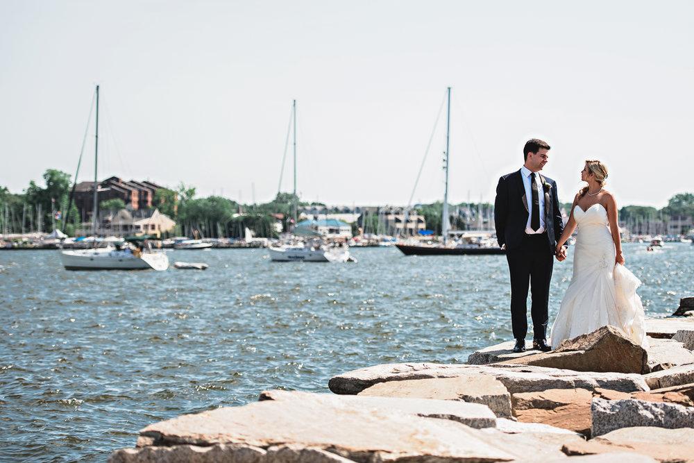 GovernorCalvertHouseWedding-Meghan&Bobby-favs-306.jpg