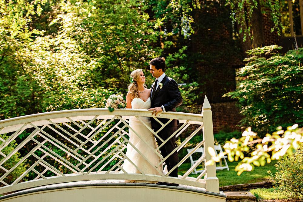 GovernorCalvertHouseWedding-Meghan&Bobby-favs-311.jpg