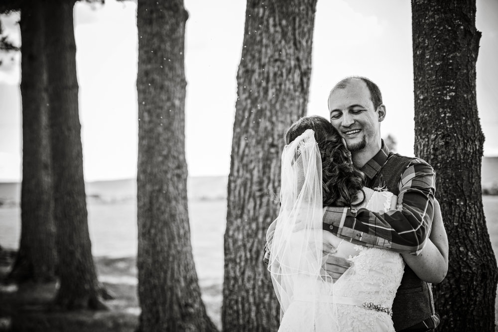 EastLynnFarmWedding-Steph&Aaron-73.jpg