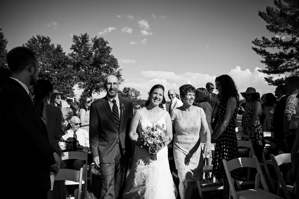 EastLynnFarmWedding-Steph&Aaron-Ceremony-95.jpg