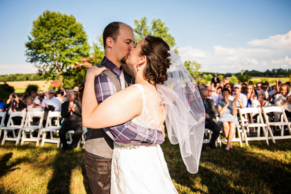 EastLynnFarmWedding-Steph&Aaron-Ceremony-104.jpg