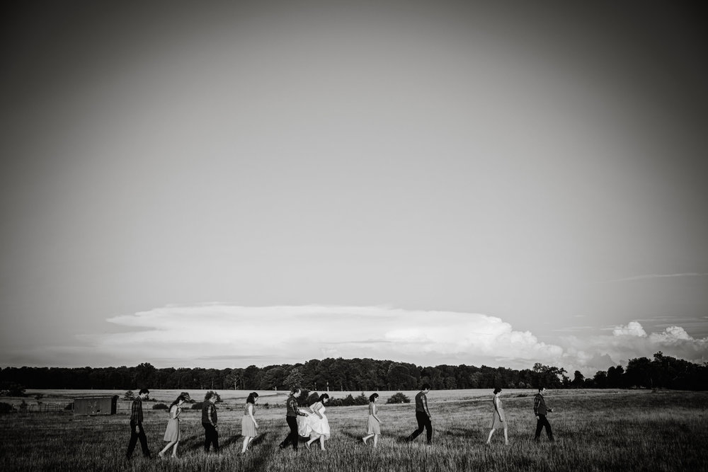 EastLynnFarmWedding-Steph&Aaron-Family-WP-258.jpg