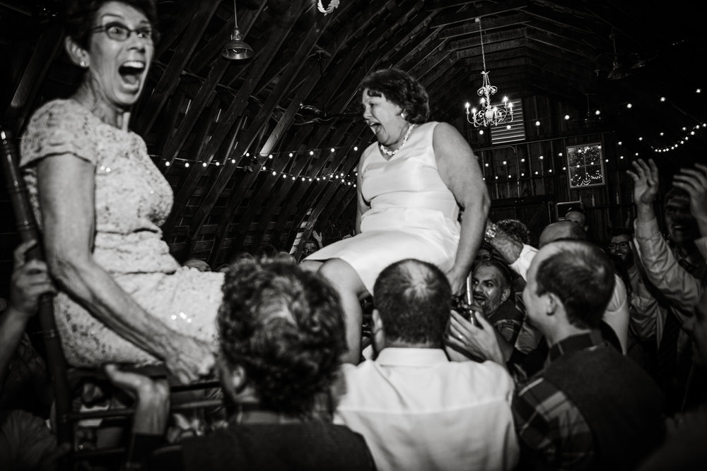 EastLynnFarmWedding-Stephanie&Aaron-Reception-167.jpg