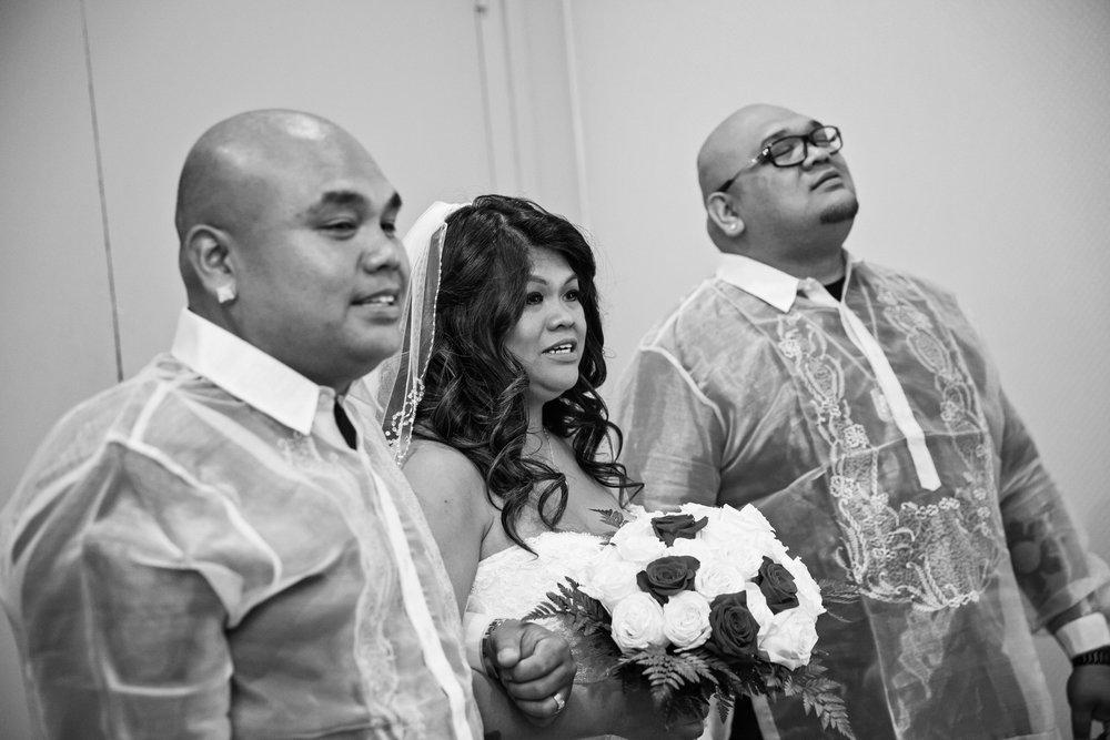 SheratonNorthEngagement-Maliza&Chris-Ceremony-6.jpg