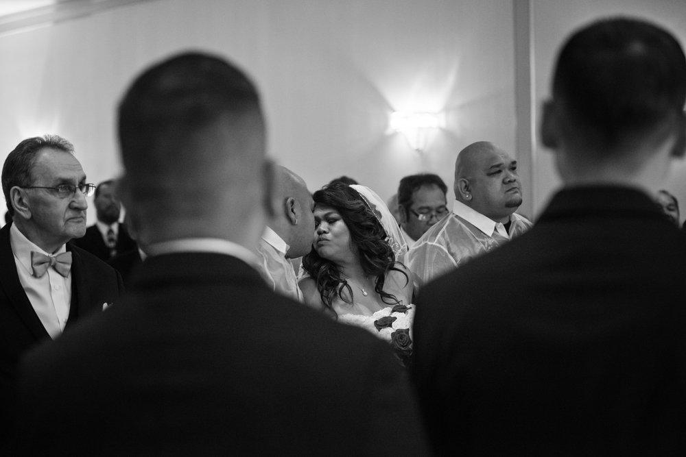 SheratonNorthEngagement-Maliza&Chris-Ceremony-35.jpg