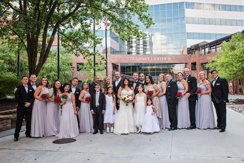 SheratonNorthEngagement-Maliza&Chris-WeddingParty-Family-132.jpg