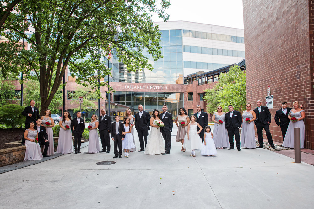 SheratonNorthEngagement-Maliza&Chris-WeddingParty-Family-123.jpg