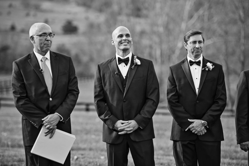 KingFamilyVineyardWedding-Ceremony-39.jpg