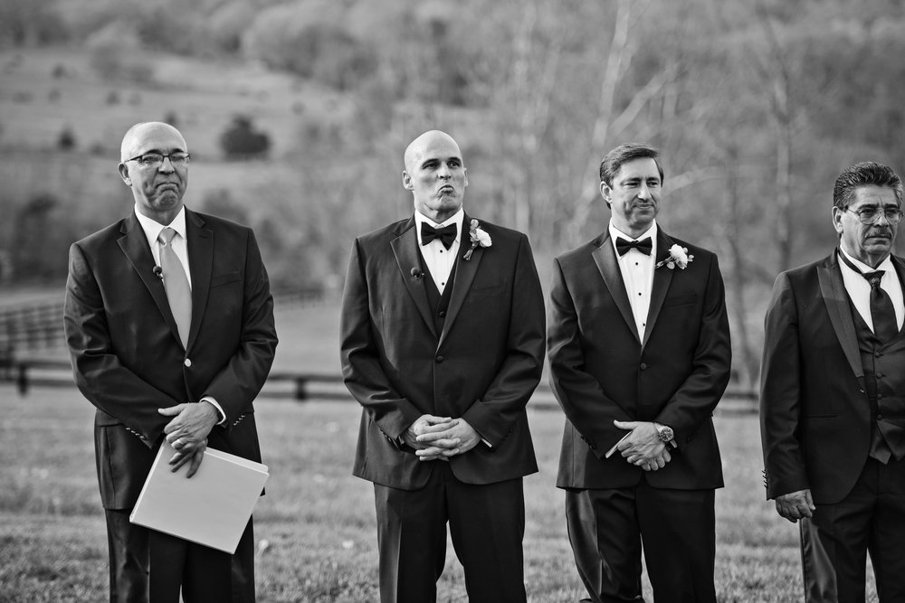 KingFamilyVineyardWedding-Ceremony-43.jpg