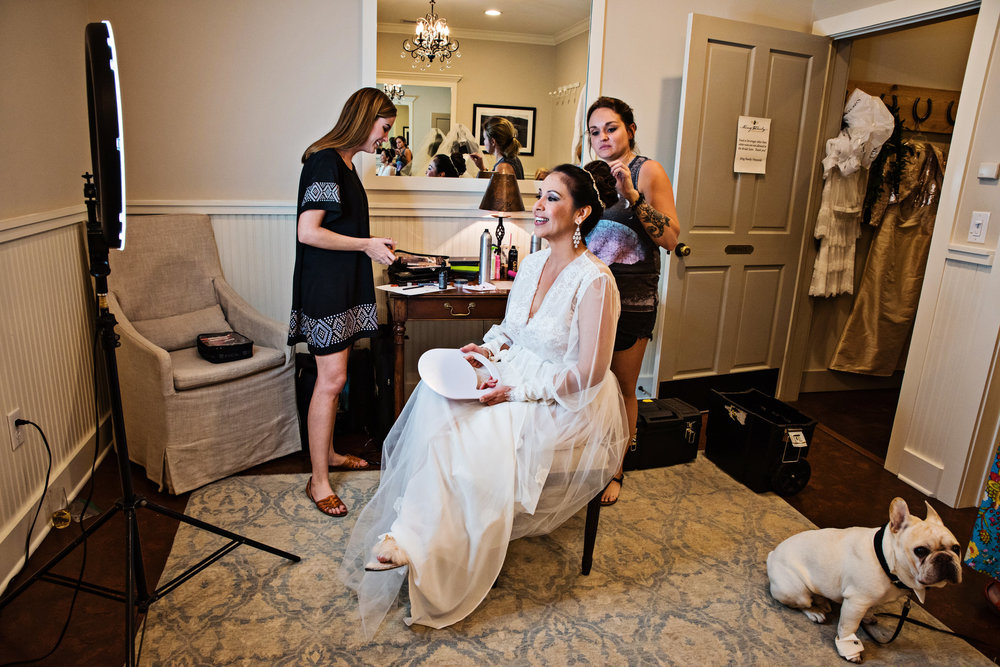 KingFamilyVineyardWedding-GettingReady-48.jpg