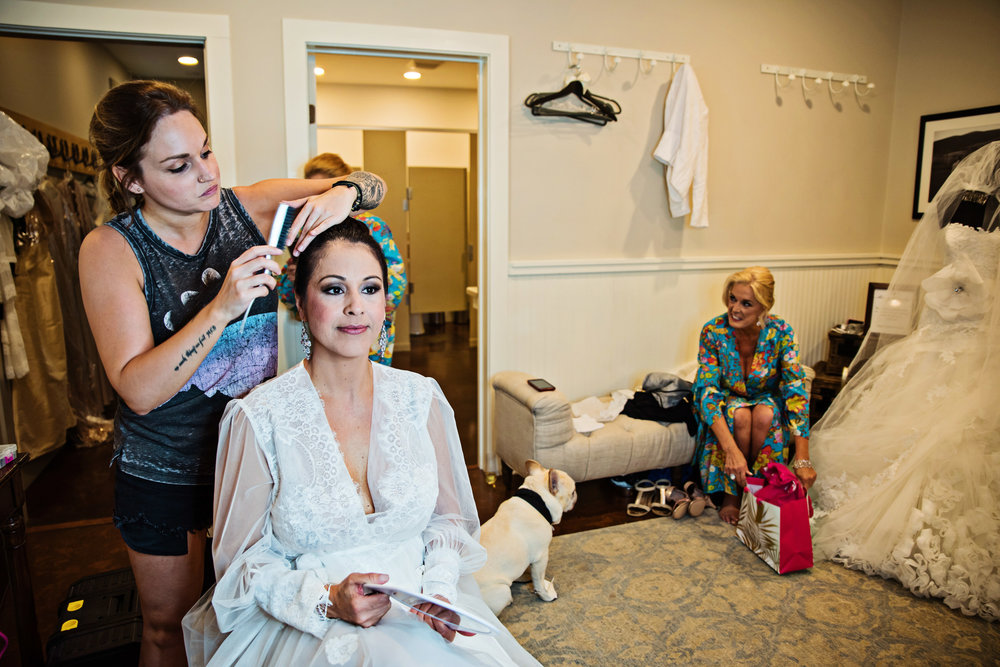 KingFamilyVineyardWedding-GettingReady-56.jpg