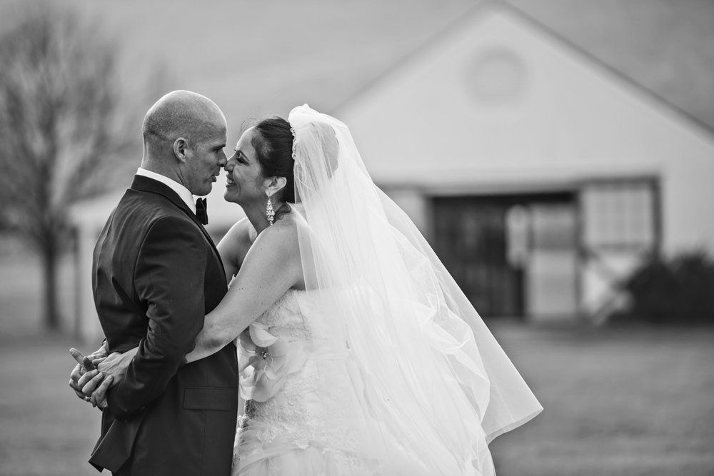 KingFamilyVineyardWedding-Karla&Paul-45.jpg