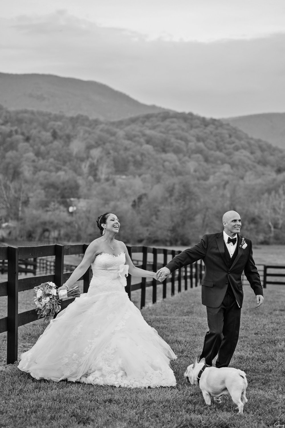 KingFamilyVineyardWedding-Karla&Paul-95.jpg