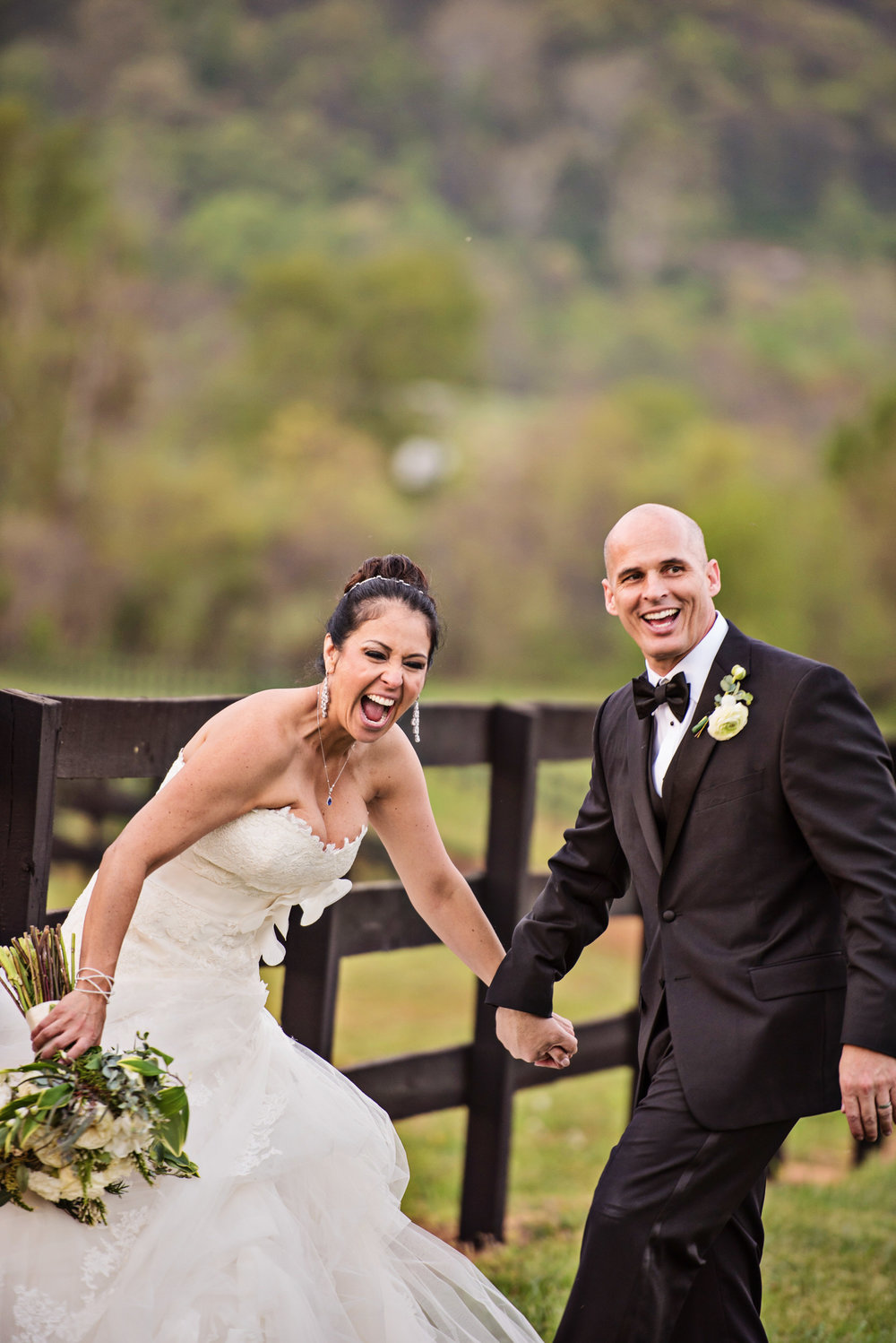 KingFamilyVineyardWedding-Karla&Paul-93.jpg