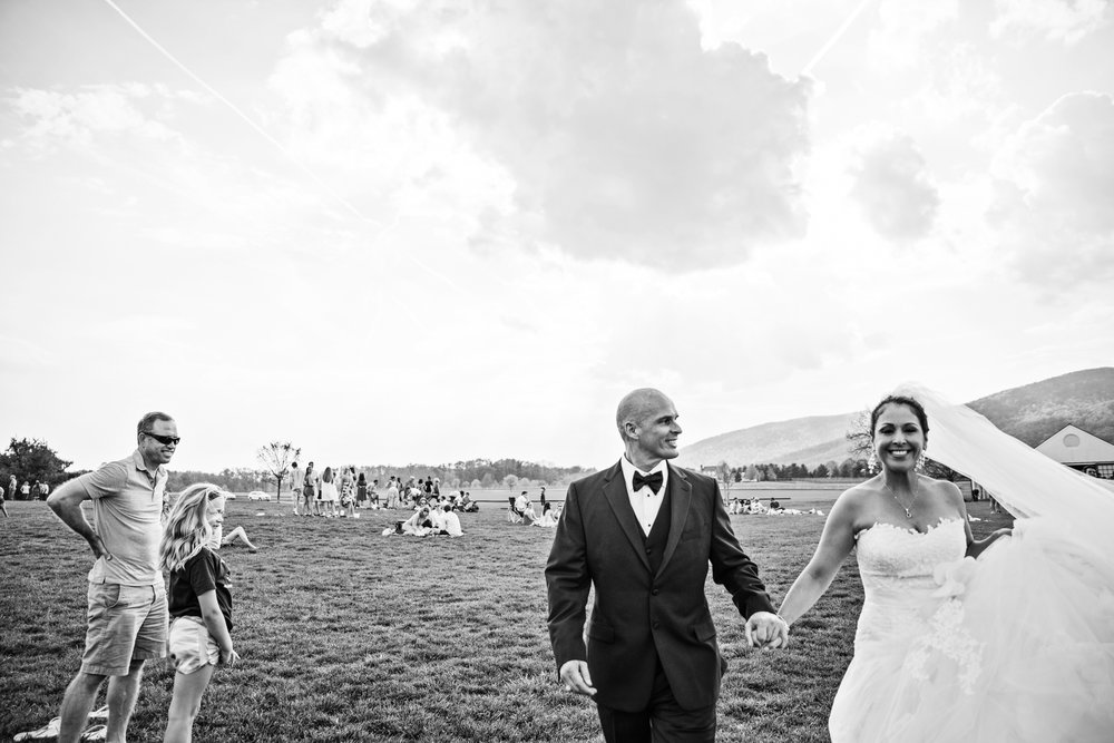 KingFamilyVineyardWedding-Karla&Paul-137.jpg