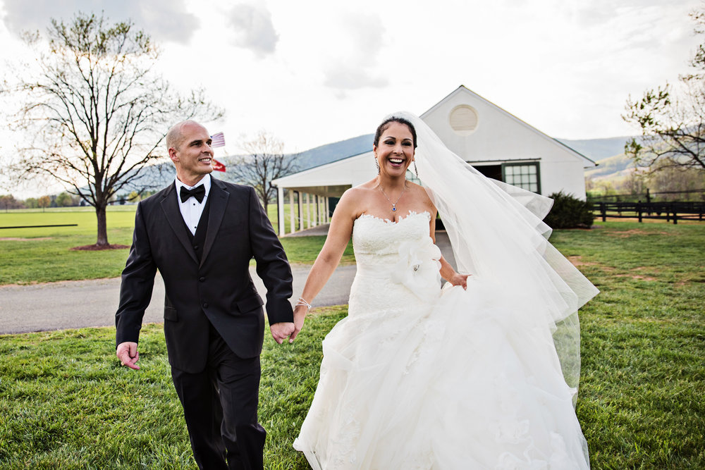 KingFamilyVineyardWedding-Karla&Paul-126.jpg