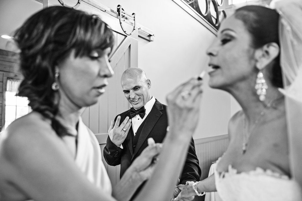 KingFamilyVineyardWedding-Karla&Paul-140.jpg