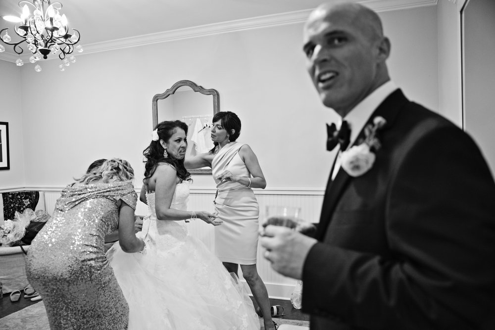 KingFamilyVineyardWedding-Karla&Paul-Reception-51.jpg