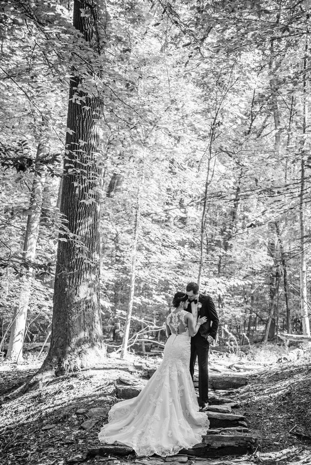 WoodendSantuaryWedding-Ashley&Dennis-391.JPG