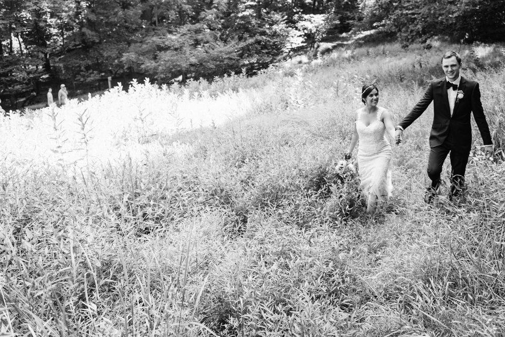 WoodendSantuaryWedding-Ashley&Dennis-414.JPG