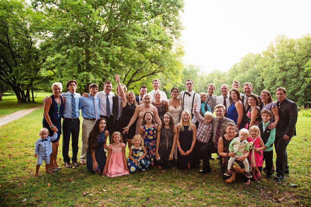 WoodendSantuaryWedding-Ashley&Dennis-991.JPG
