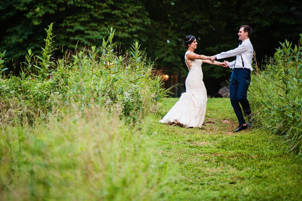 WoodendSantuaryWedding-Ashley&Dennis-1591.JPG
