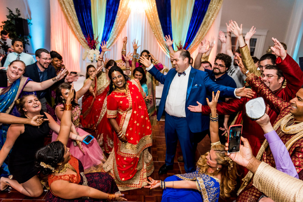 AlexandriaWedding-Blake&Sahaja-Reception-260.jpg