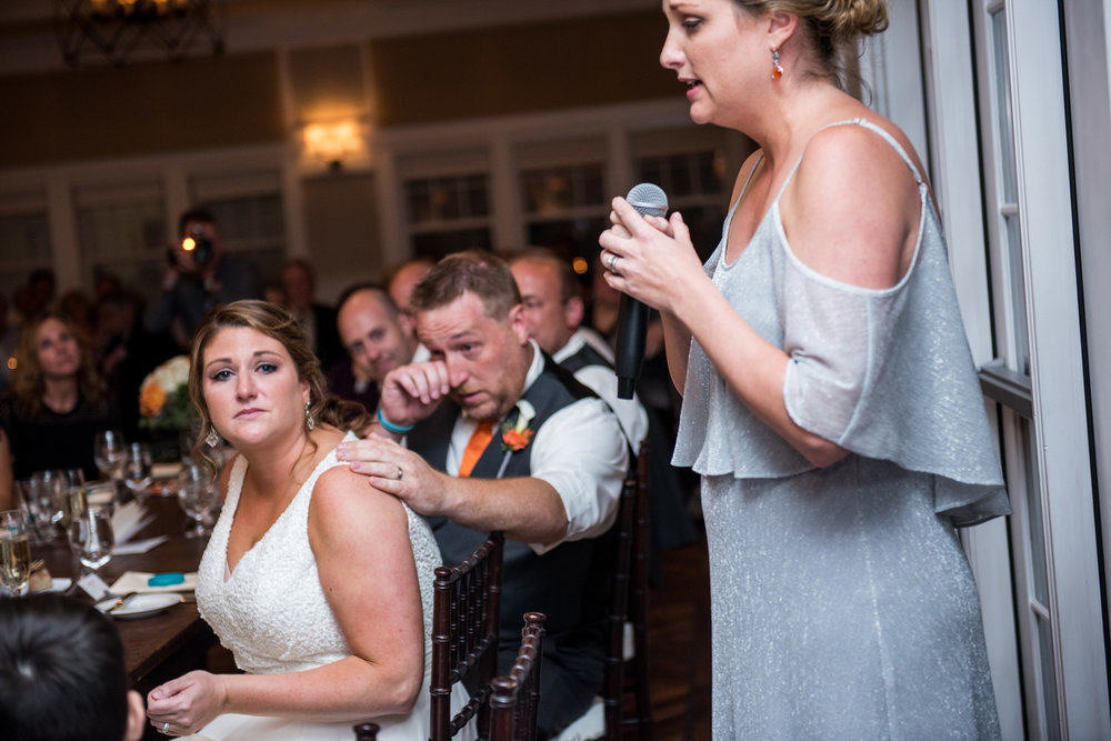 ChesapeakeBayBeachClub-Tracie&Adam-Reception-178.jpg