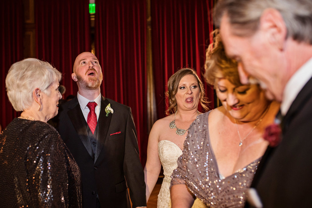 EngineersClubWedding-Alana&George-Reception-3411.jpg